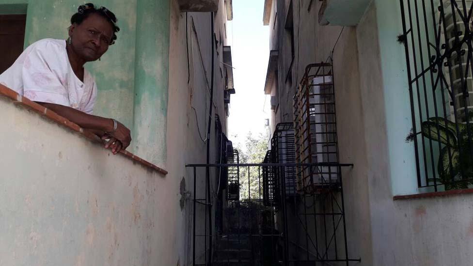 Casa de La Habana