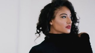 Rihanna's backing dancer found 'safe'