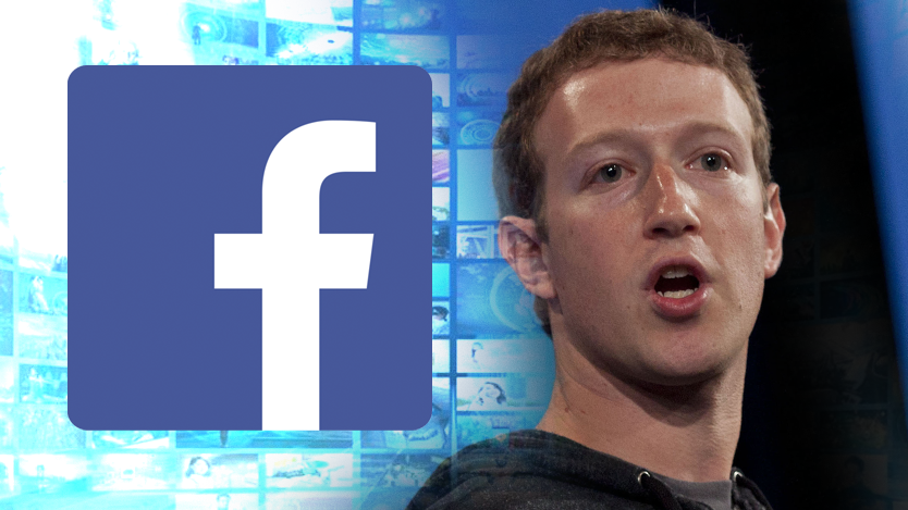 Facebook sued over video viewing figures