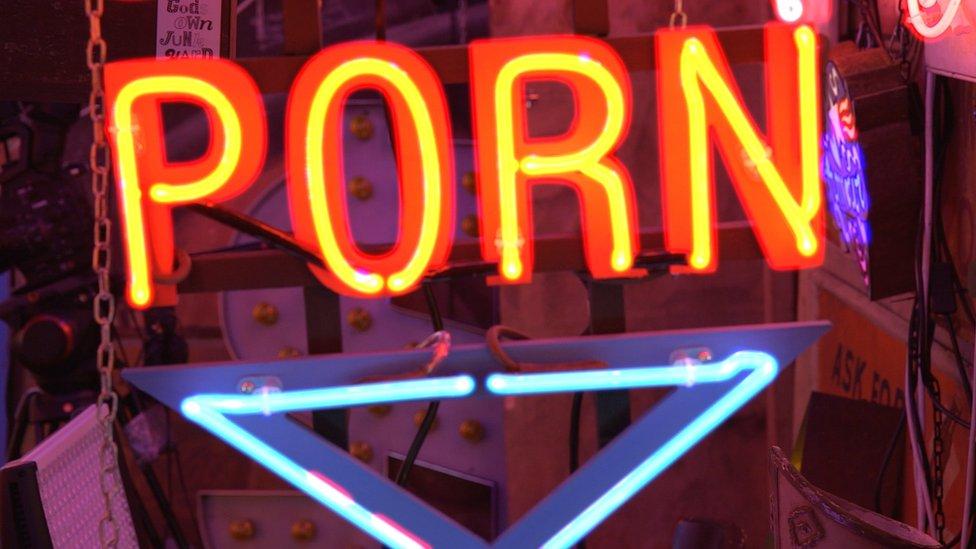Flaw in VR porn app leaves 20,000 names exposed