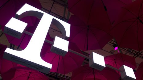 T-Mobile fined over false ringtones
