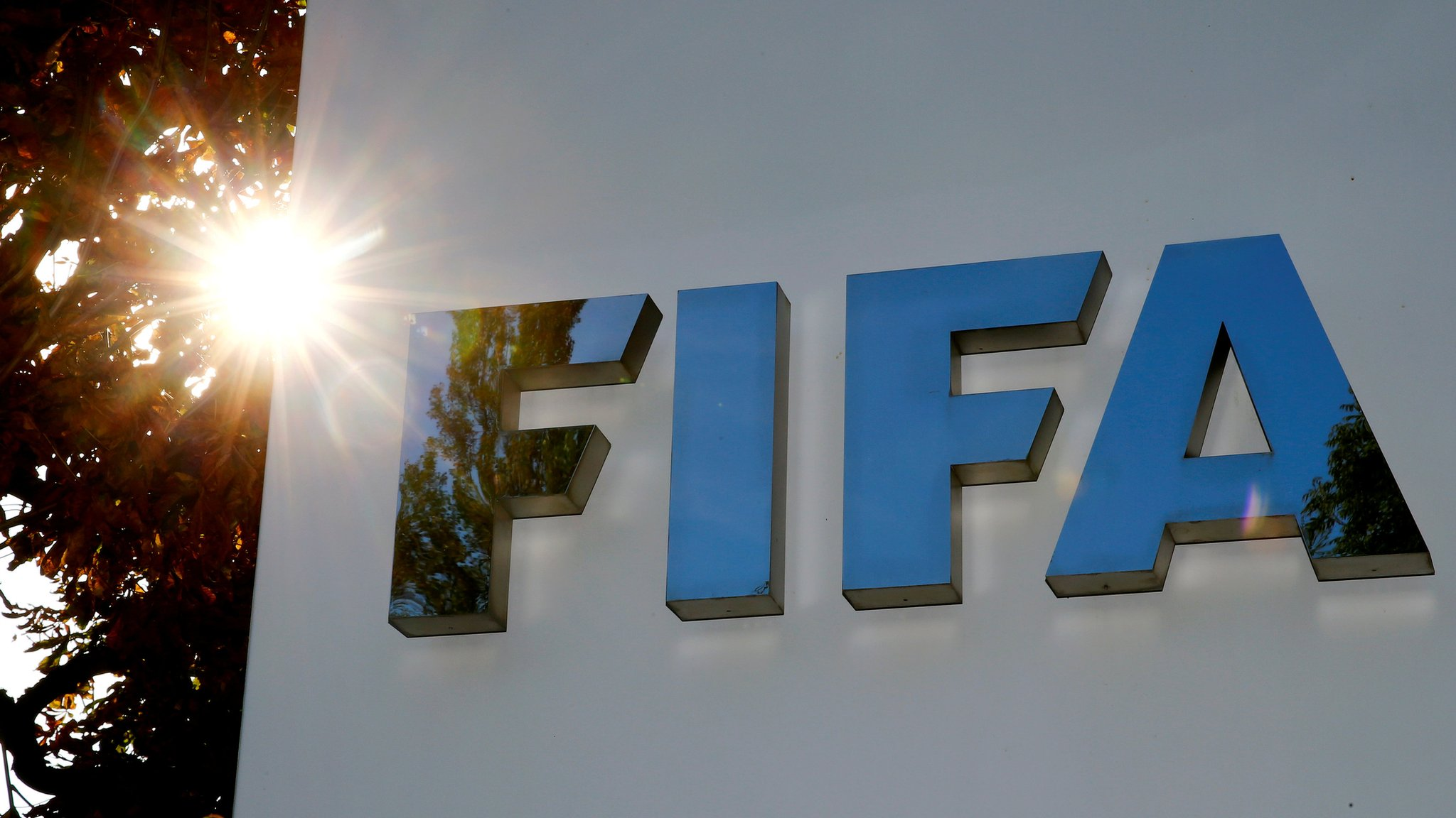 Fifa set to meet over $25bn offer for revamped Club World Cup & new Nations League