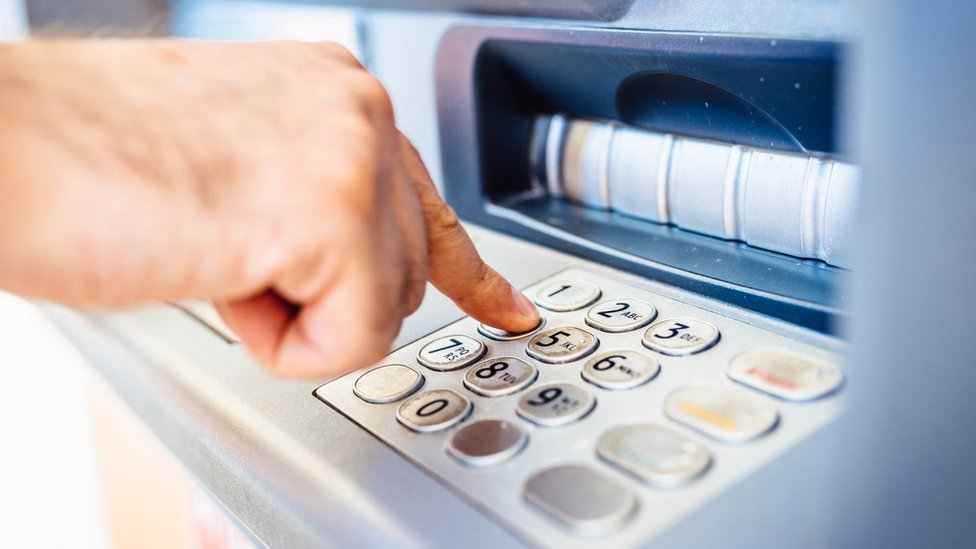 Truth or Not? Call to 'protect cash' for consumers