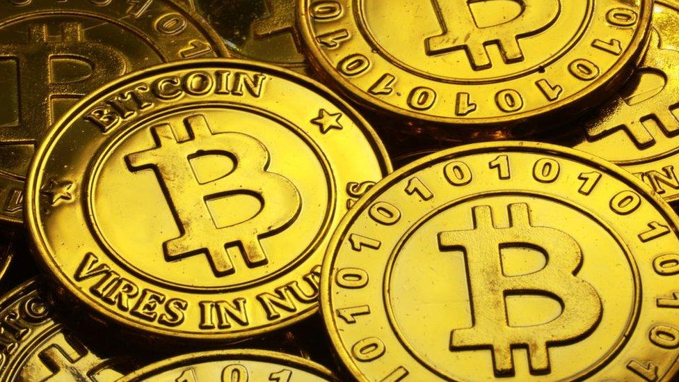 mama sistema bitcoin