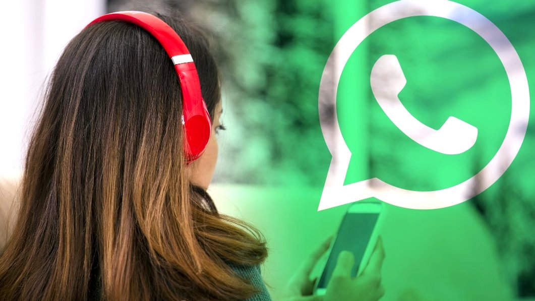 WhatsApp to raise minimum age limit to 16 in EU