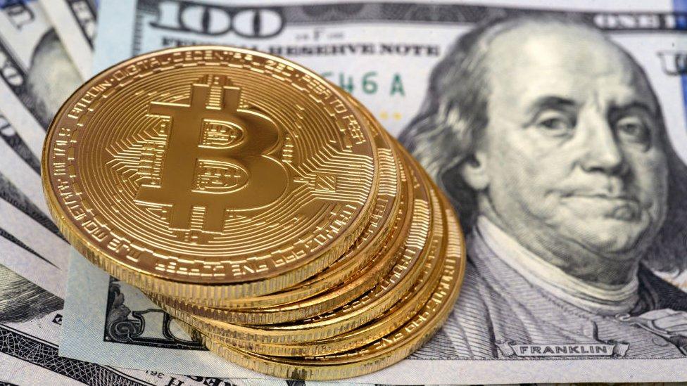 tradingview vent btc frica de lăcomie crypto