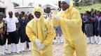 http://www.isaude.net/pt-BR/plantao-bbc/news/world-africa-34058105