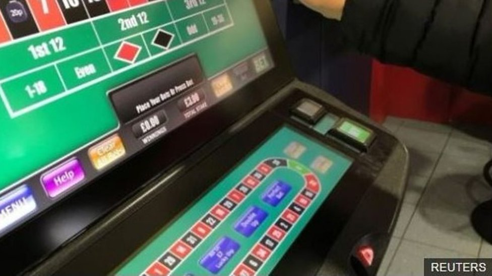 Arsenal legend Adams calls for end to gambling sponsorship