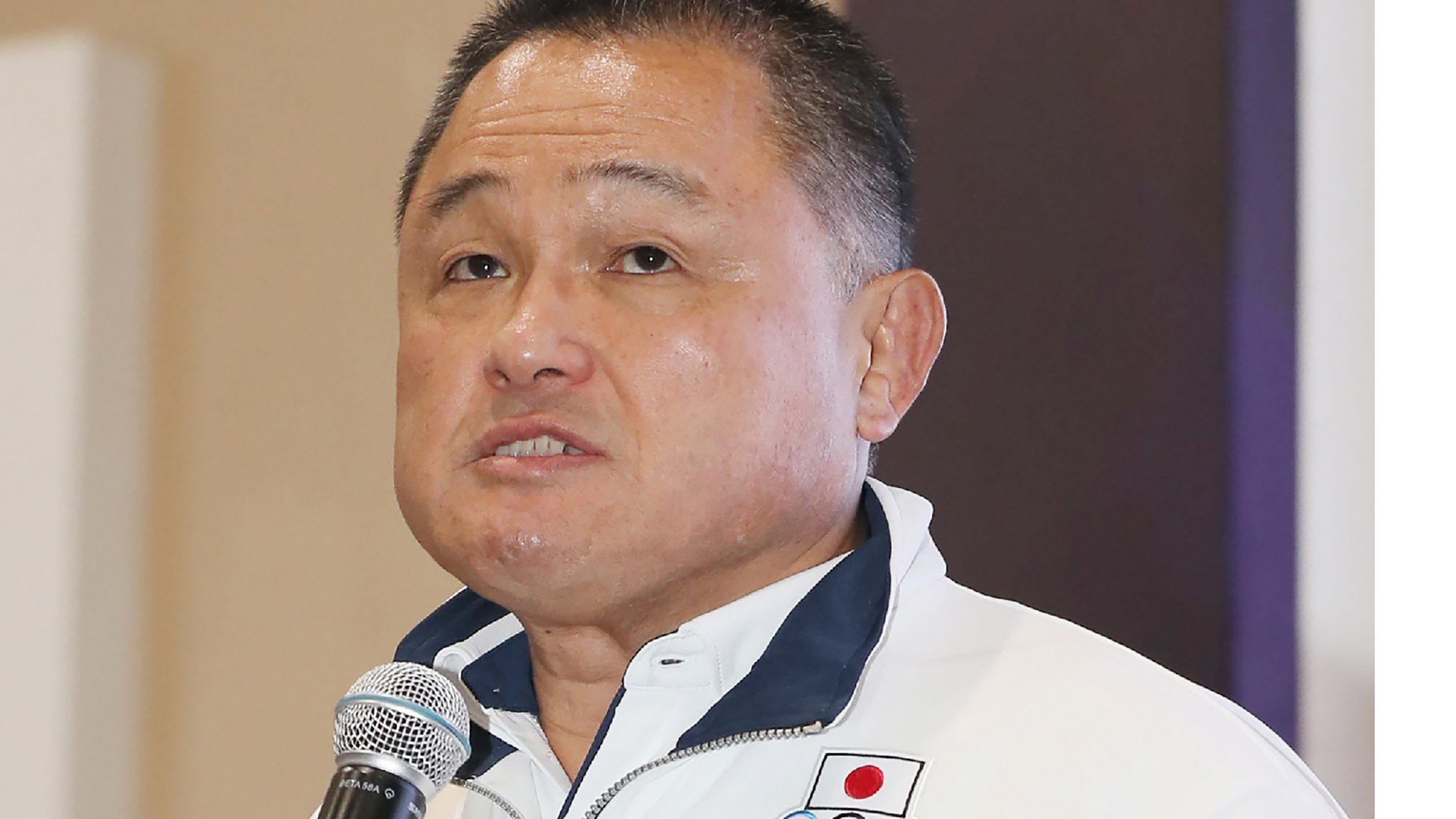 Asian Games: Japan basketball players sent home for 'paying women for sex'