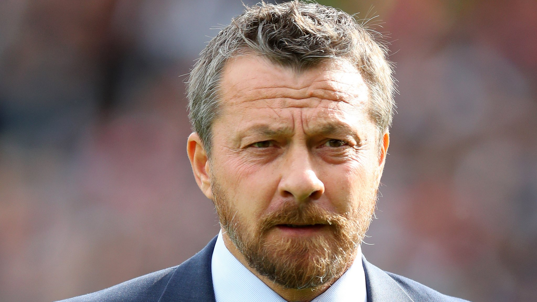 Cardiff City v Fulham | BBC