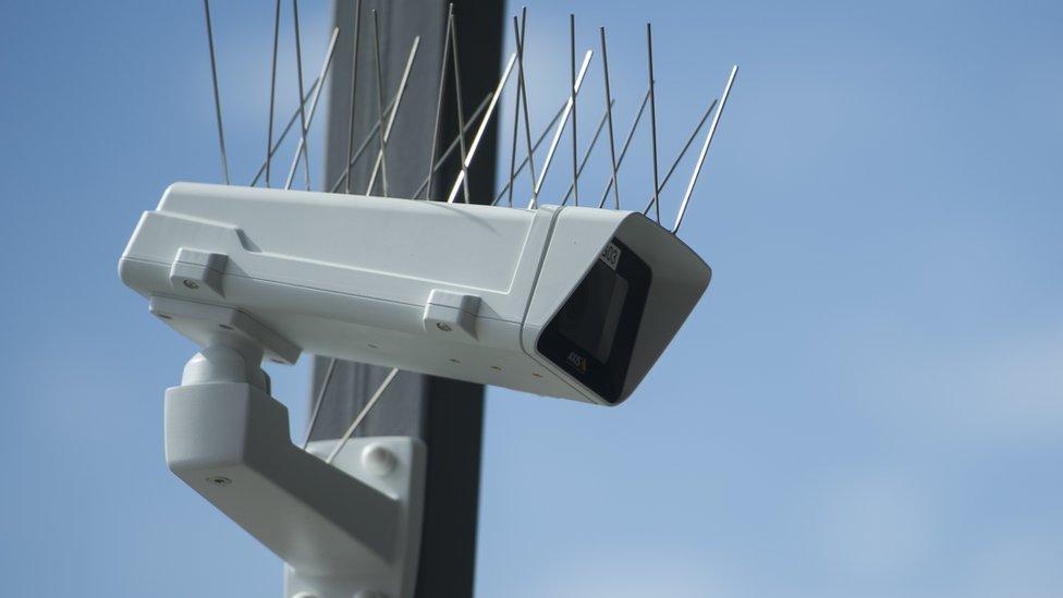 دہلی: سرکاری سکولوں میں نگرانی کے لیے کیمرے نصب
