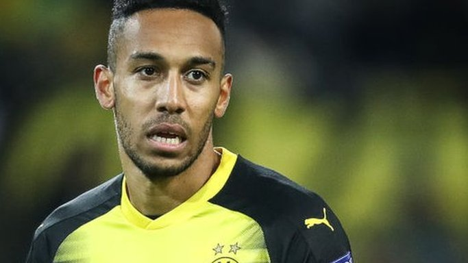 Gossip: Liverpool target Aubameyang offered to Chelsea