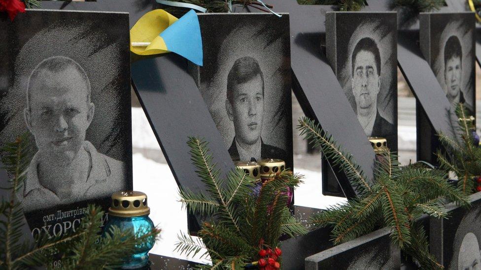 Порошенко візьме участь у суді щодо Майдану
