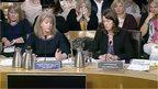 http://www.isaude.net/pt-BR/plantao-bbc/news/uk-scotland-scotland-politics-34453512