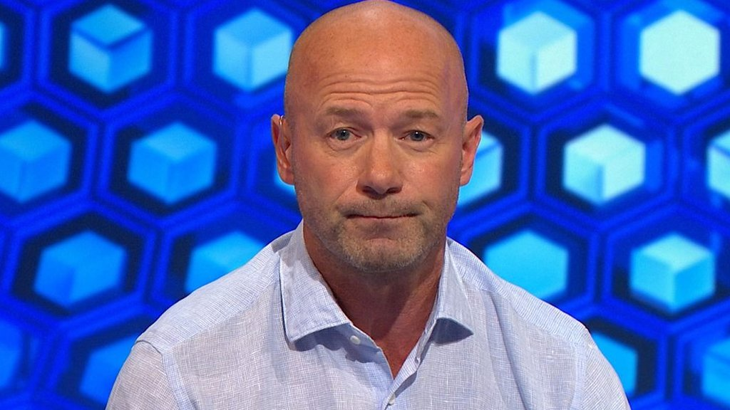 Alan Shearer frustrated by lack of spending at Newcastle