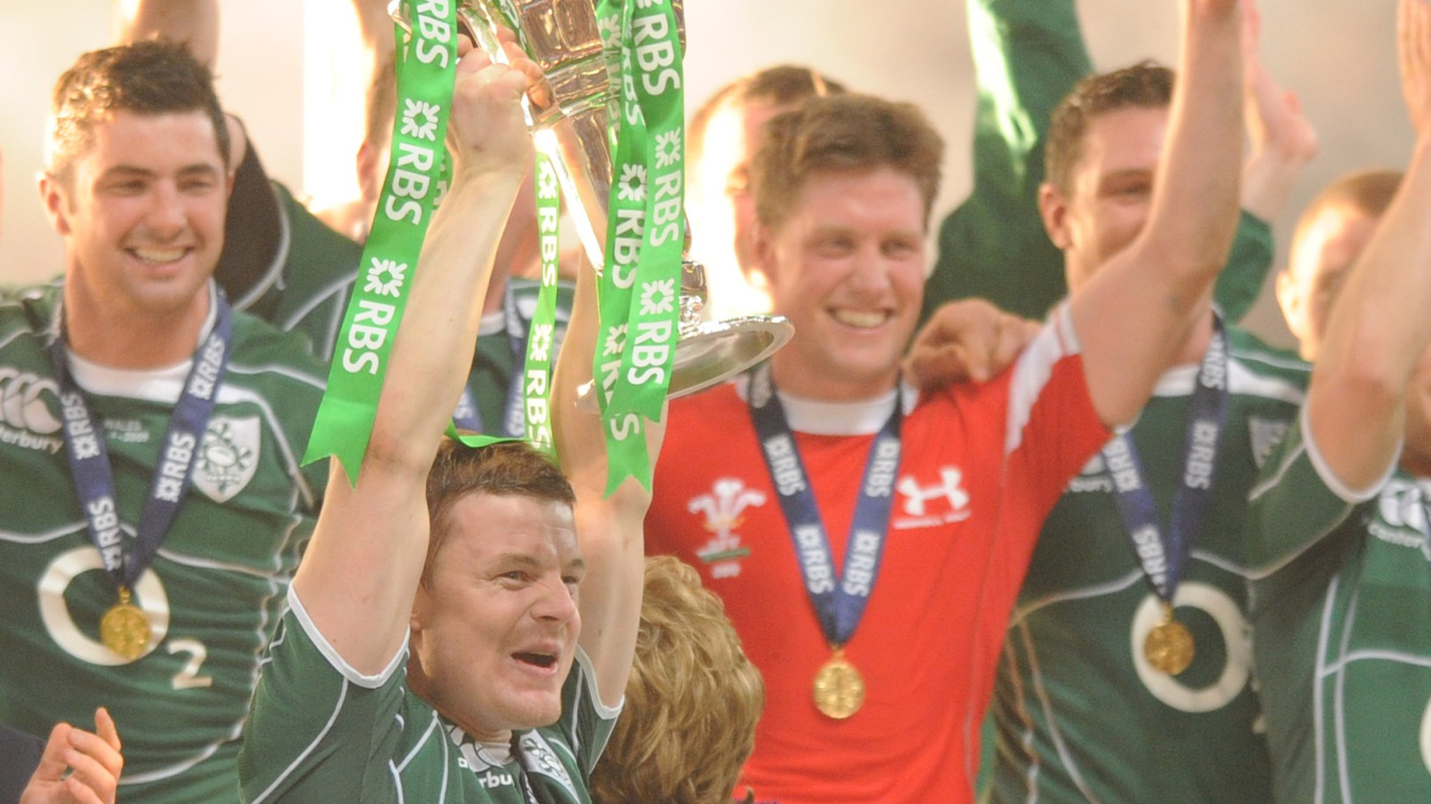 Truth or Not? Wales v Ireland, Six Nations 2019: Roles reversed from 2009 Grand Slam drama?