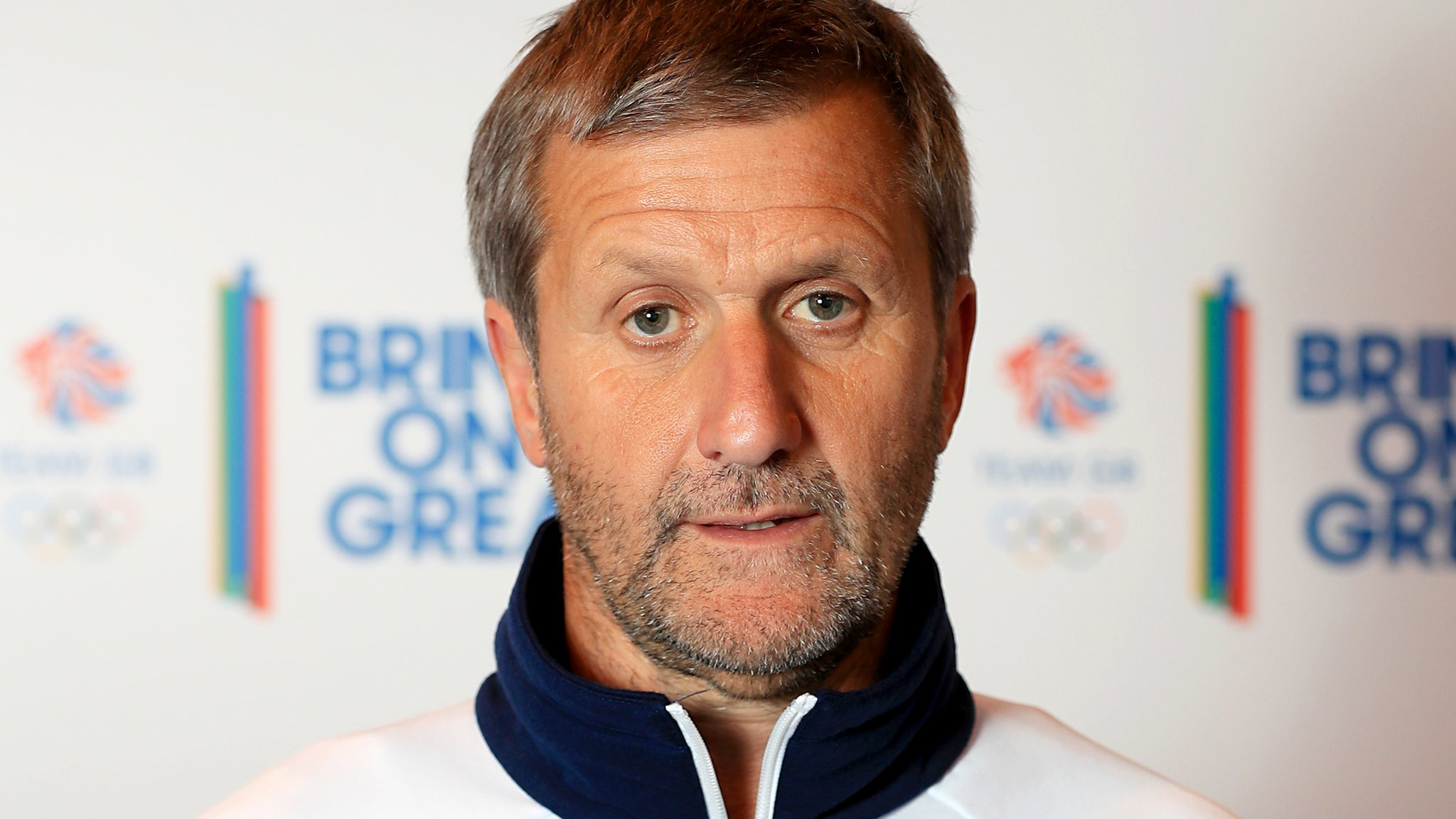 Richard Freeman: Ex-Team Sky & British Cycling doctor's tribunal could be delayed several months