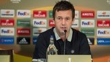 Deila says Celtic must beat Ajax