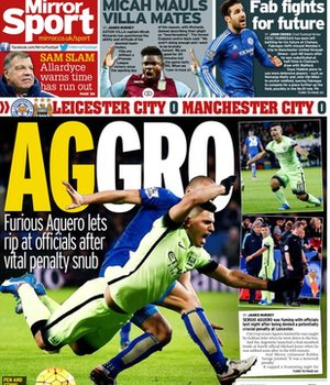 Today's newspaper gossip: Chelsea make Pogba approach; Swansea to sell Gomis