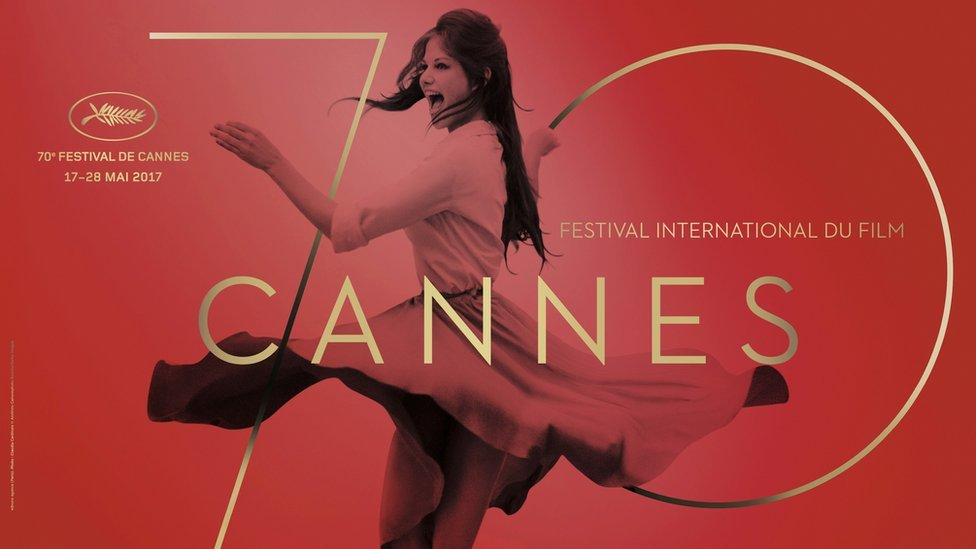 _95390381_cannes_poster_reuters.jpg