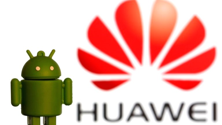 Huawei's Android loss: How it affects you