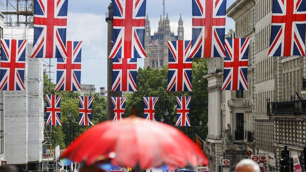 UK sees record number of foreign investment projects