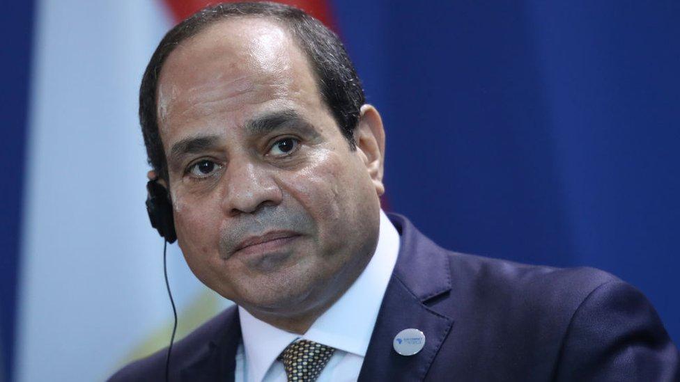 L'Union africaine fixe un délai de trois mois pour la transition au Soudan