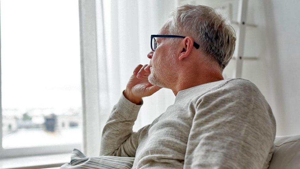 Рак простати забирає більше життів, ніж рак грудей - вчені