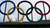IOC change bidding rules