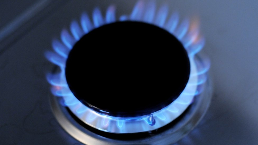Cadent hit by record penalty over gas supply failures