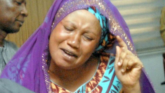 Chemsha bongo: Ni nchi gani ambayo imekuwa na 'mama wa taifa' bandia?