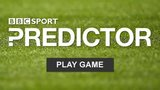 Predictor graphic