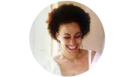 Anna 'Chantal' Benjamin-Badjie