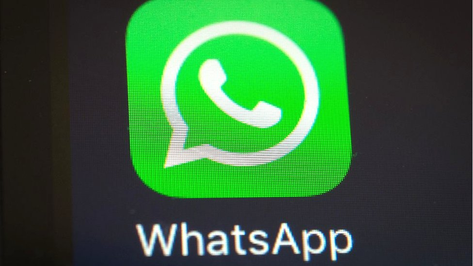 Fake WhatsApp app downloaded more than one million times