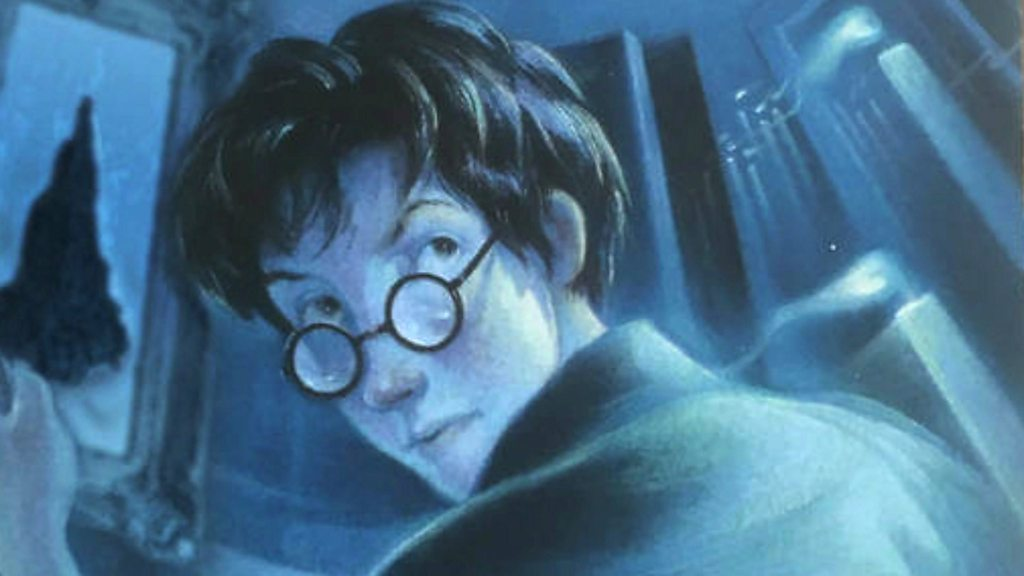 AI helps write Harry Potter fanfiction and other news