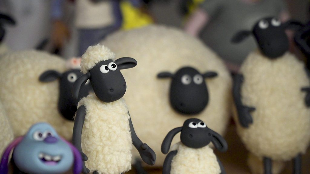 shaun sheep jump rope - 1024×576