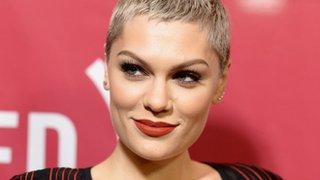 Jessie J wants her music 'celebrated'