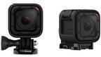 GoPro reveals new mini action cam