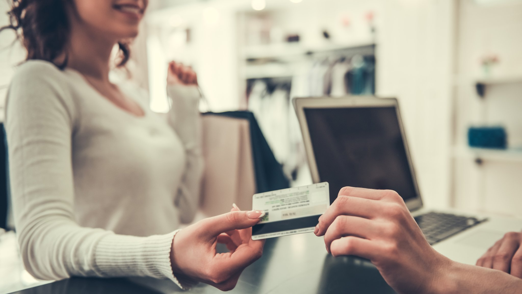 Debit card glitch means thousands charged twice