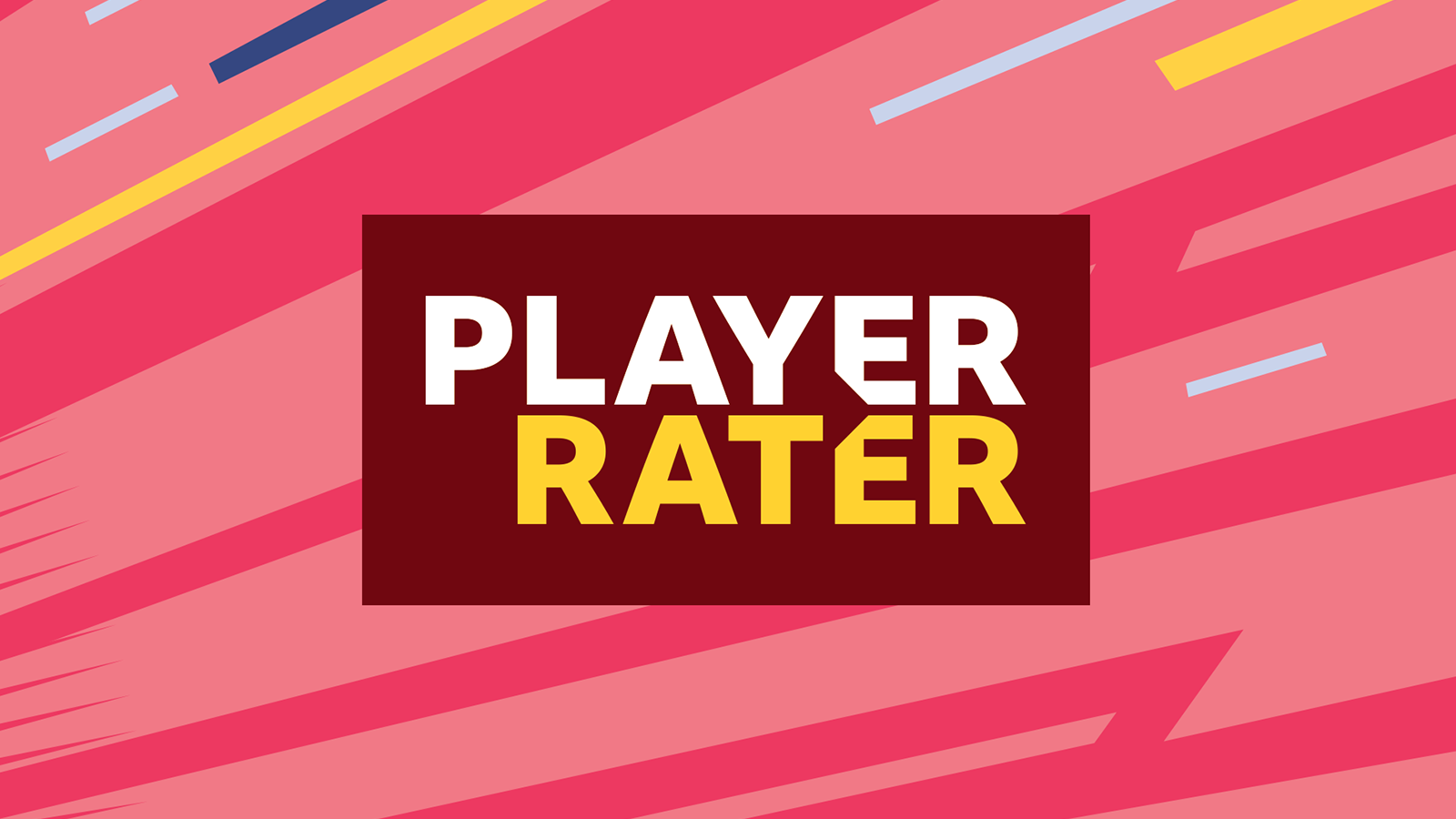 World Cup 2018: Brazil v Switzerland - rate the players