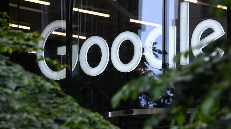 Google's giant fine: triumph or misjudgment?