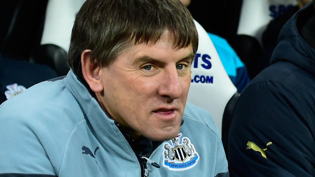 Peter Beardsley: Racism & bullying accusations