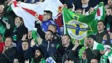 Northern Ireland fans will be able to apply for two tickets to Euro 2016