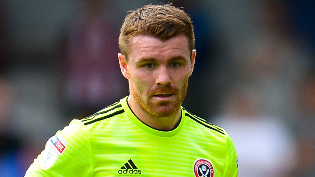 Sheffield United v Birmingham City (Wed) | BBC