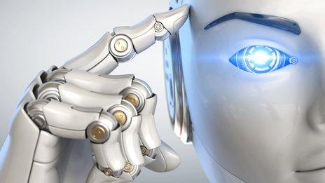IBM launches tool aimed at detecting AI bias