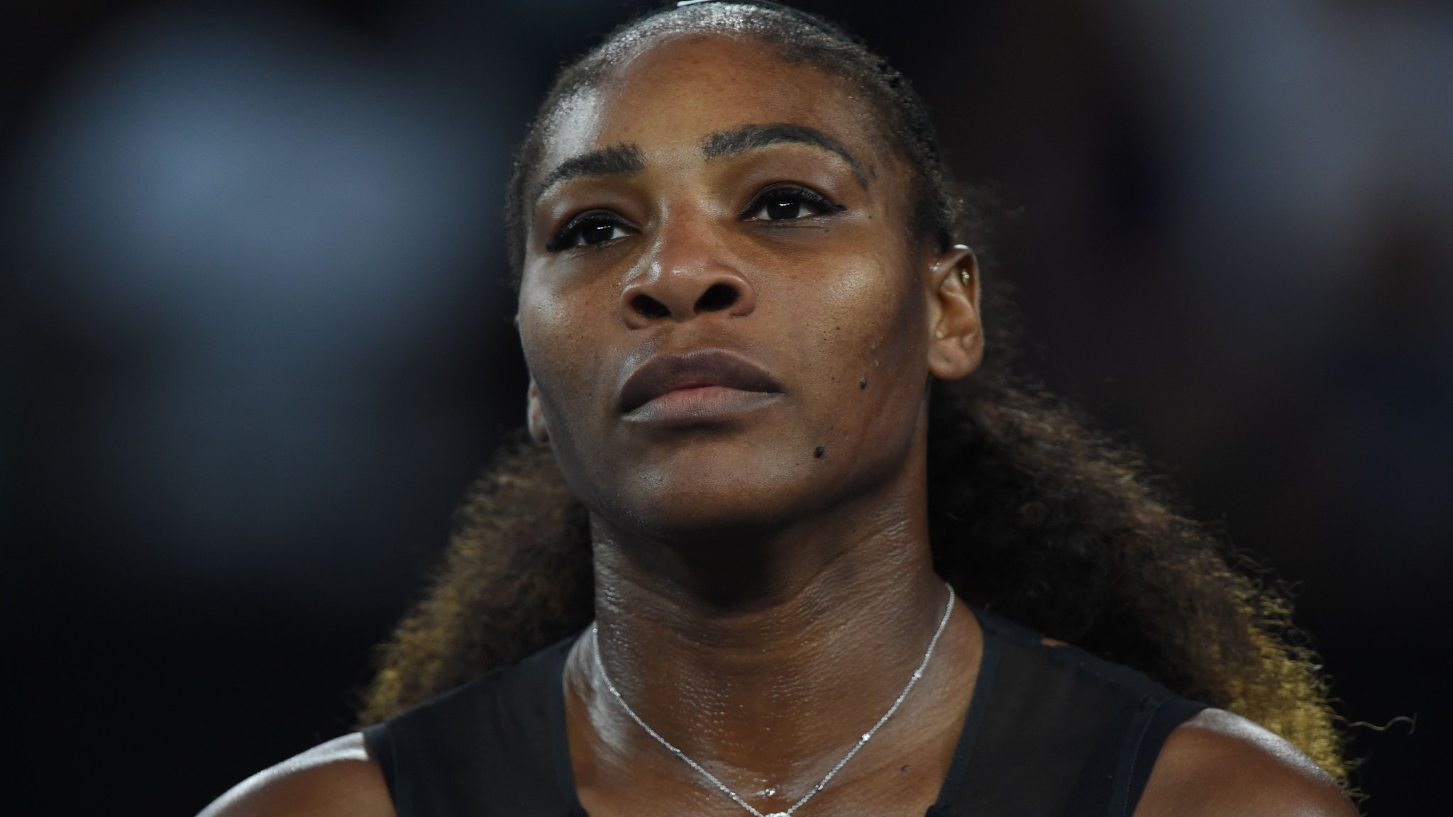 Serena Williams calls Ilie Nastase comments 'racist' and backs investigation