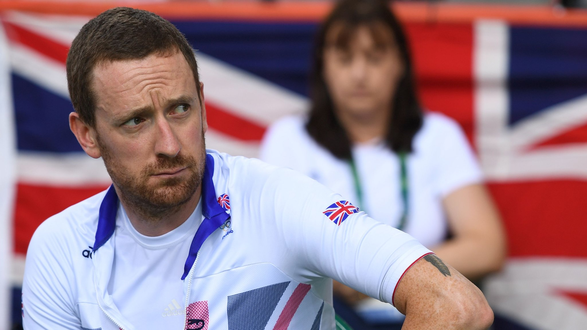Sir Bradley Wiggins will make his competitive rowing debut at December's British Indoor Championships