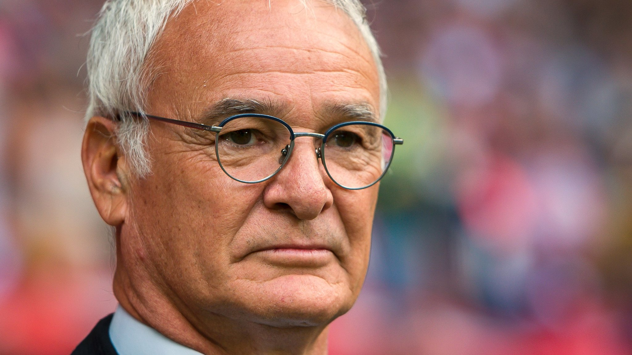 Claudio Ranieri: Is former Leicester coach repeating success at Nantes?