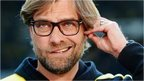 VIDEO: Klopp or not? We ask Liverpool fans