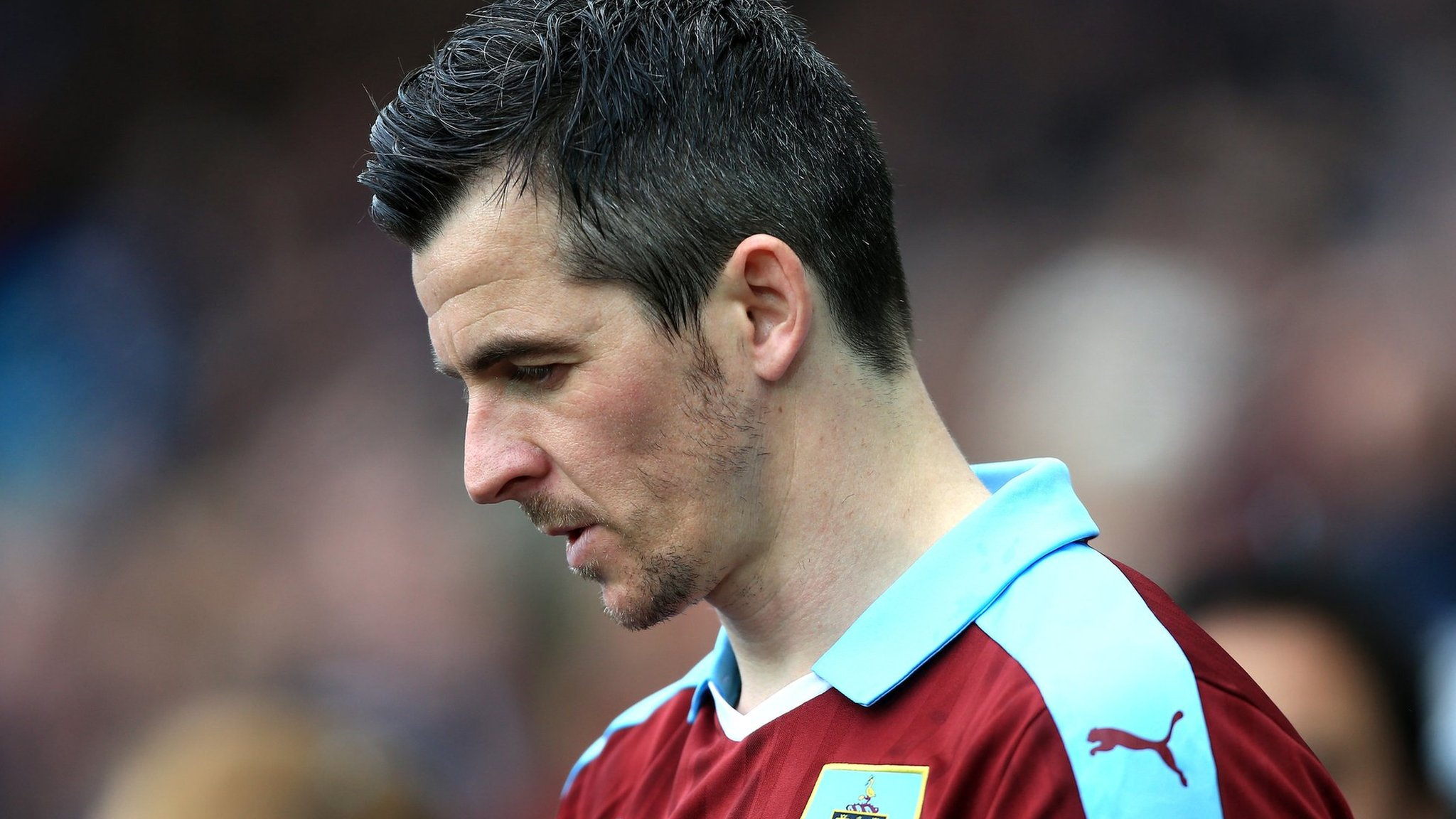 Barton banned for 18 months after admitting betting charge